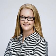 Anine Karstensen