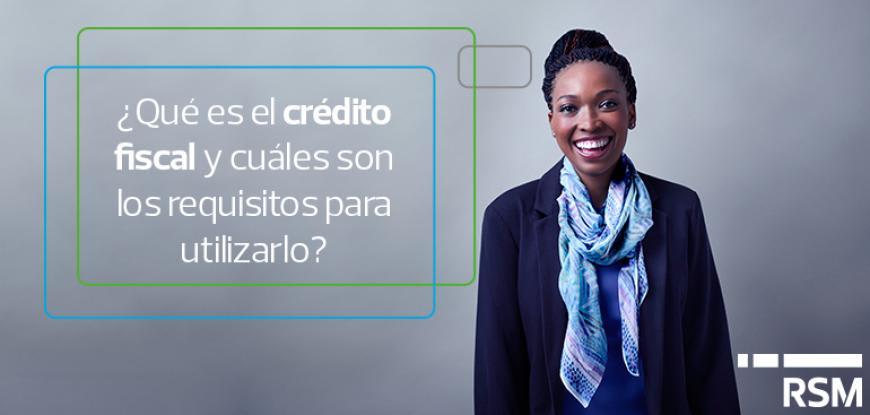 credito-fiscal