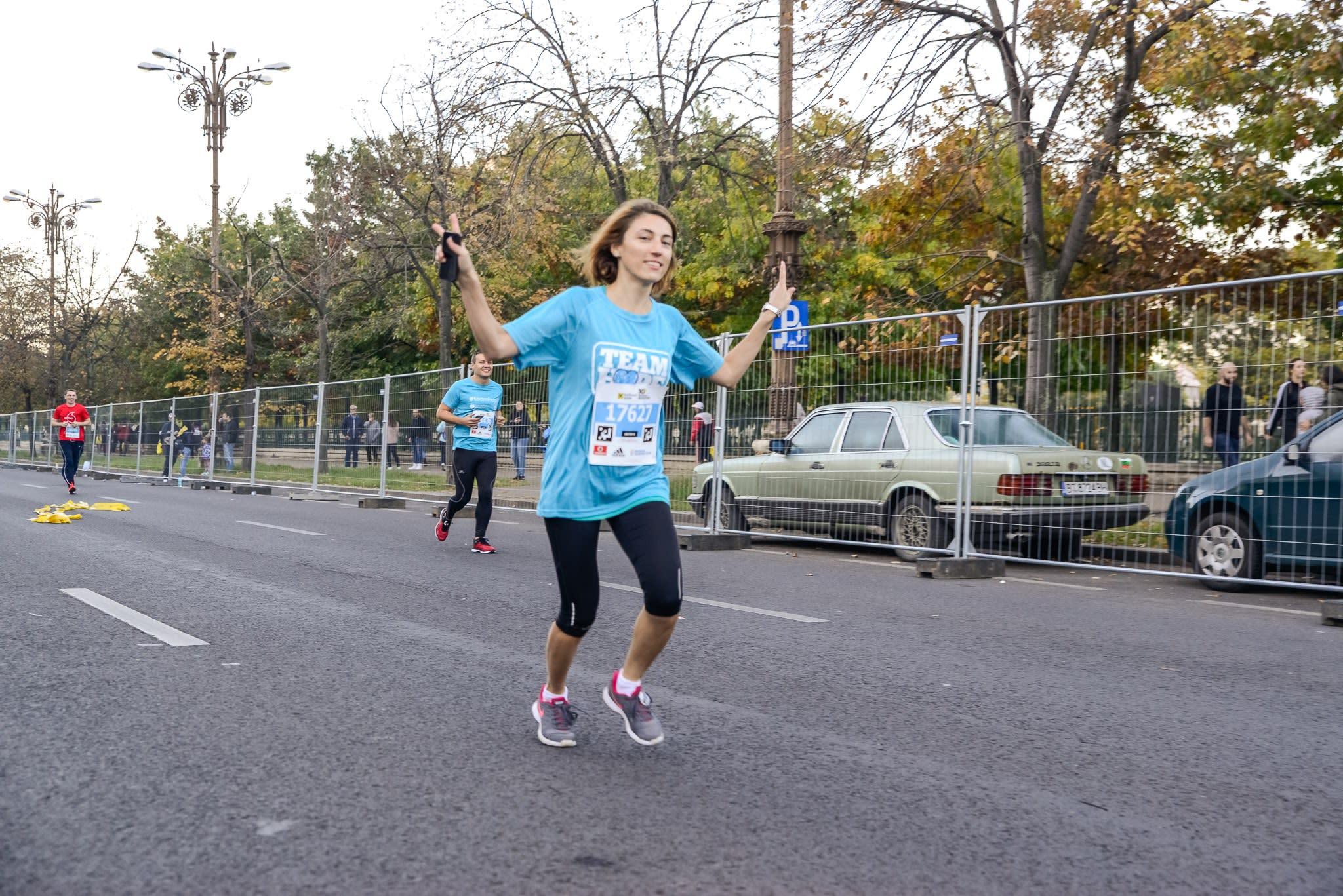 bucharest_marathon_oct_2017_-_foto_2.jpg