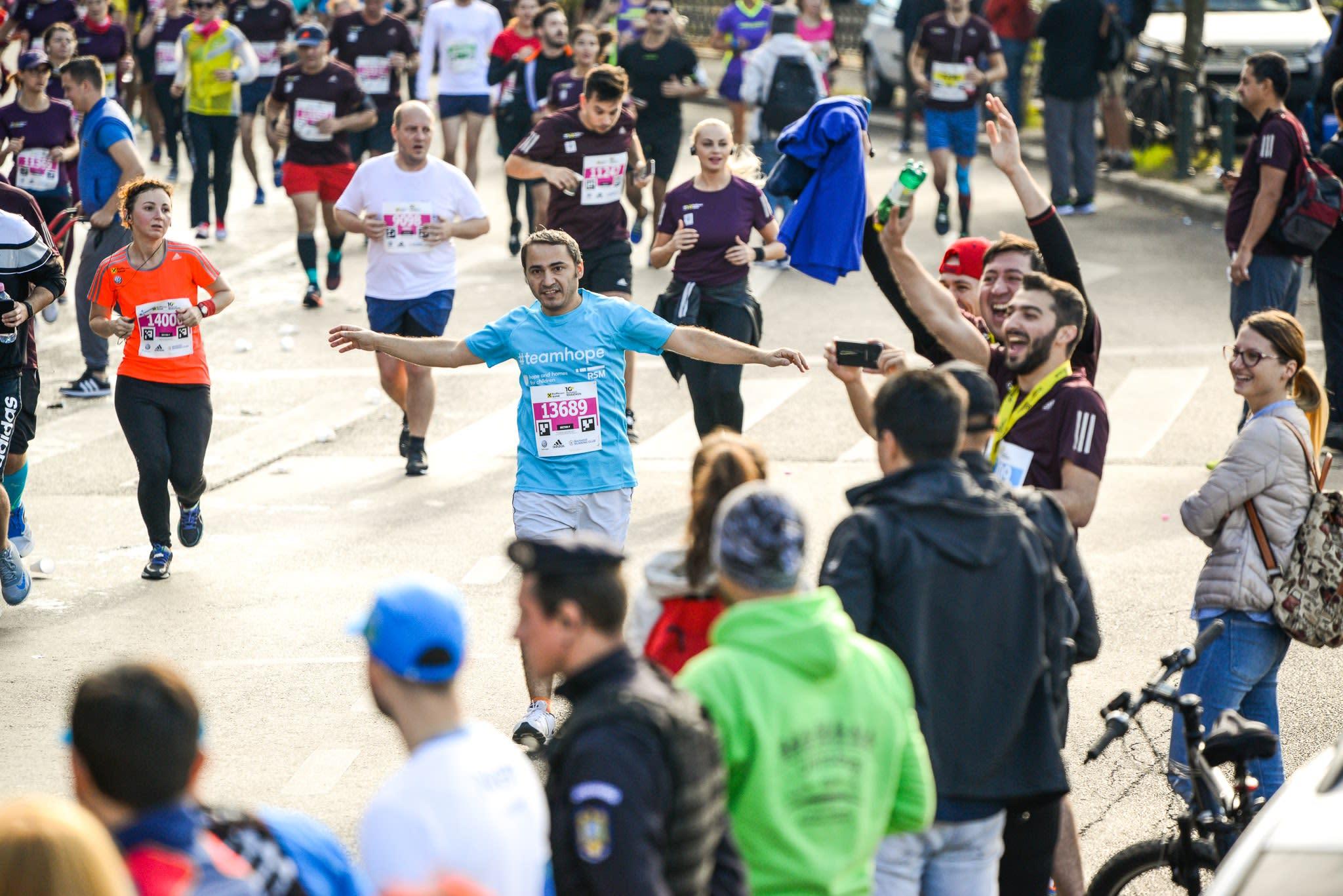 bucharest_marathon_oct_2017_-_foto_3.jpg
