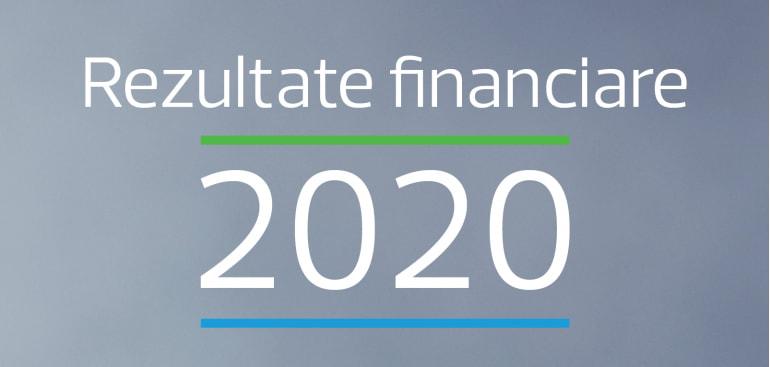 RSM: creștere de 9,2% la nivel global în 2020