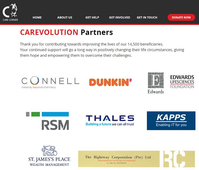 carevolution.png
