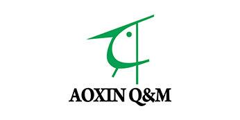 aoxin_qm.jpg