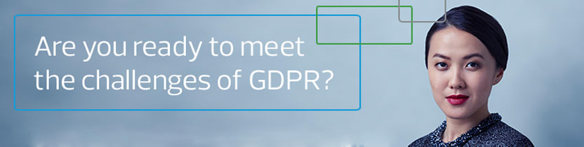 GDPR banner RSMeventspage