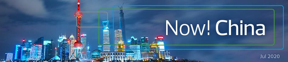 now-china-07jul20_-_copy.jpg