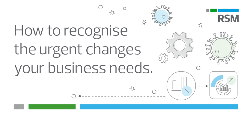 public://media/How_to_recognise_the_urgent_changes_your_business_needs.png