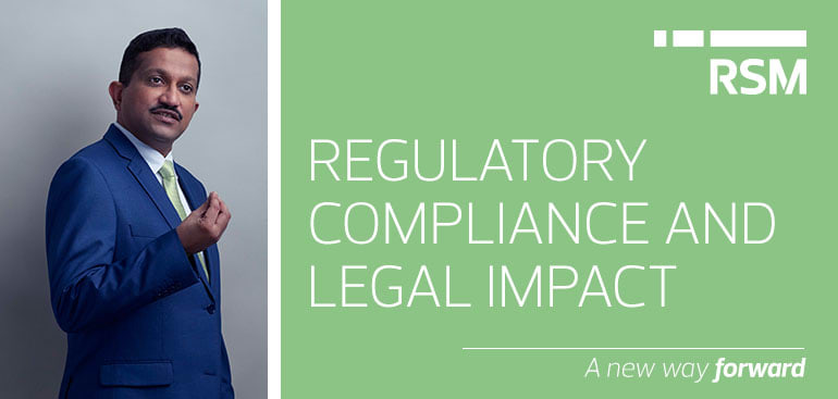 public://media/Ideas and insight/A new way forward/Theme thumbnails/thumbnail_article_770x367px_themes_regulatory_comp_and_legal_impact.jpg