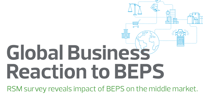 public://media/Ideas and insight/BEPS/global_news_beps_june.png