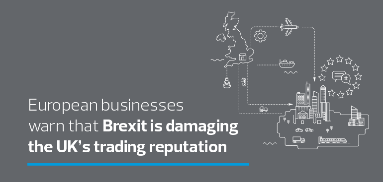 public://media/Ideas and insight/Brexit/global-news-2019-european-businesses-pull-out-of-the-uk.png