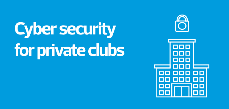 public://media/Ideas and insight/Cyber security/private-clubs.png