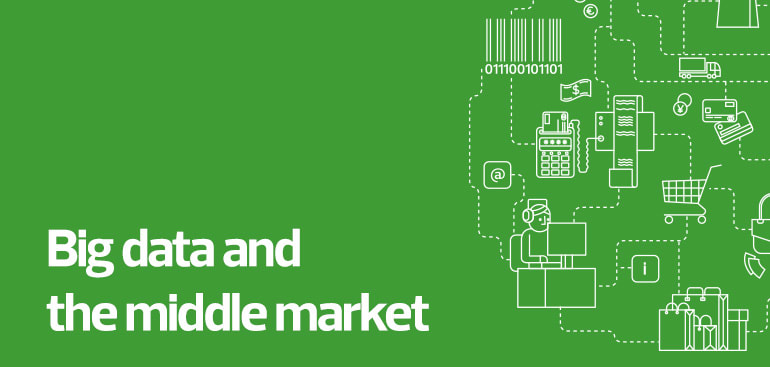 public://media/Ideas and insight/Economic Insights/big-data-global-news-icon.jpg