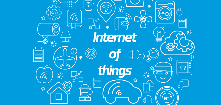 public://media/Ideas and insight/Economic Insights/internet-of-things-icon.png