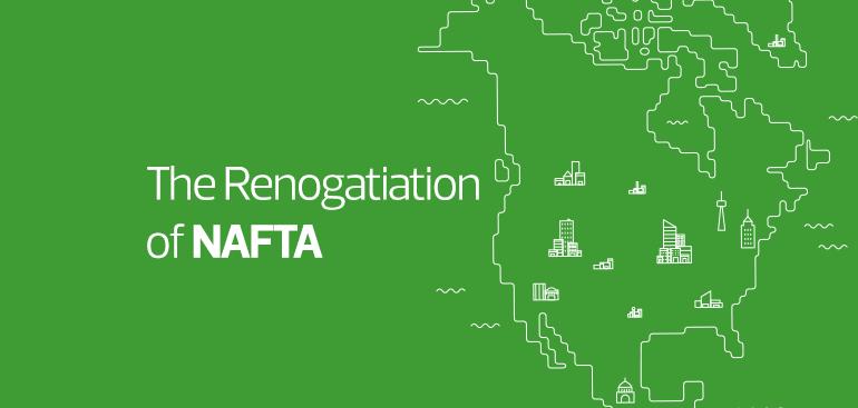renegotiation-nafta.png