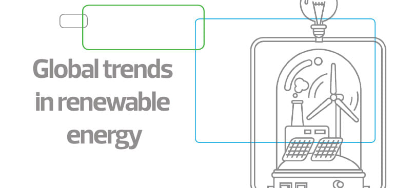 public://media/Ideas and insight/Economic Insights/renewable-energy-icon.jpg