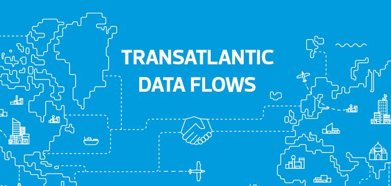 transatlantic-data-flows.png
