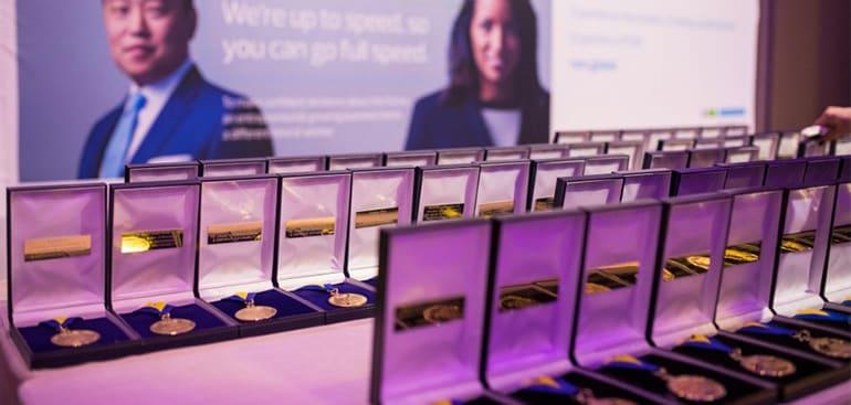 public://media/Ideas and insight/European Business Awards/eba-3001.png