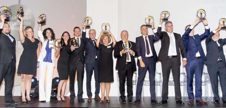 public://media/Ideas and insight/European Business Awards/eba-winners-2016.png