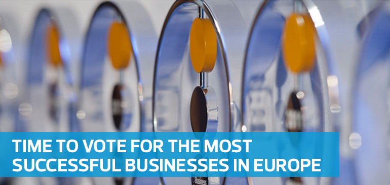 public://media/Ideas and insight/European Business Awards/global_news_eba_voting_open.png