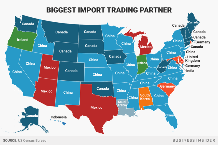 biggest_import_trading_partner_locations_in_every_us_state_across_2018.png