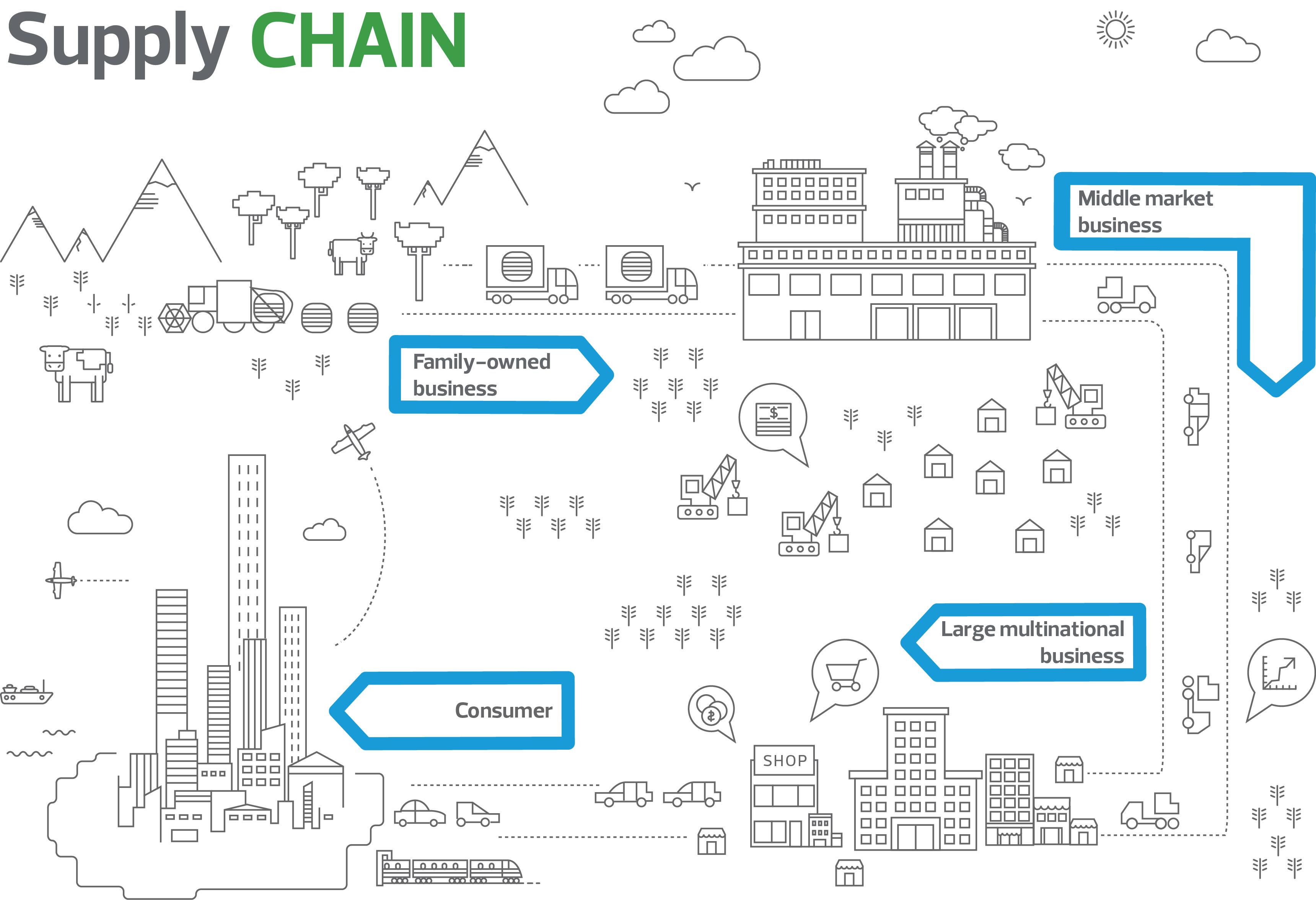 blockchain_-_infographic_final.jpg