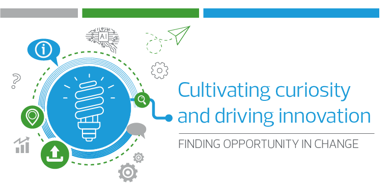 public://media/Ideas and insight/Finding opportunity in change/cultivating_curiosity_and_driving_innovation_paul_herring_-_770x367px-01_1.png