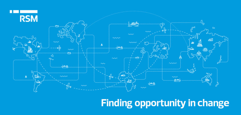 public://media/Ideas and insight/Finding opportunity in change/global-news-finding-opportunity-in-change3.jpg
