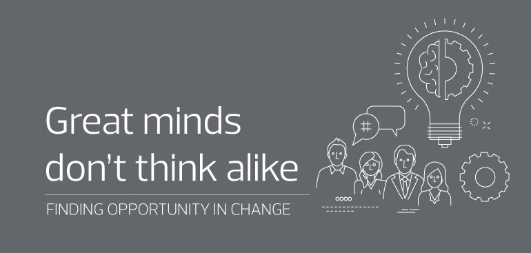 public://media/Ideas and insight/Finding opportunity in change/great-minds-dont-think-alike_jason-clarke-770x367px.png