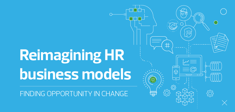 public://media/Ideas and insight/Finding opportunity in change/reimagining_hr_business_models_fabianne_ruggier_-_770x367px_v2.png