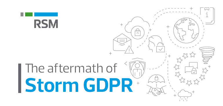 public://media/Ideas and insight/GDPR/Aftermath of Storm GDPR/global-news-aftermath-of-gdpr-white-v2.jpg