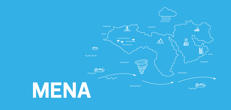 mena-770x367-light-blue.png