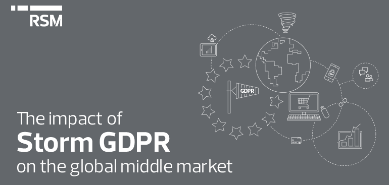 public://media/Ideas and insight/GDPR/Storm GDPR/global_news_-_storm_gdpr2.png