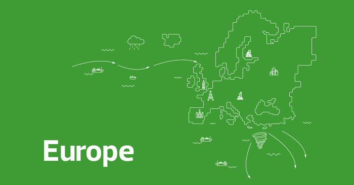 europe_-_770x367_icon_green.png