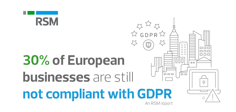 public://media/Ideas and insight/GDPR/gdpr_cyber_global-news-2.png