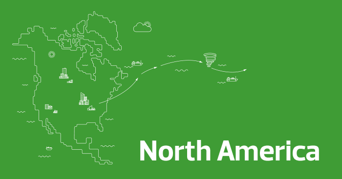 north_america_-_770x367_icon_green.png