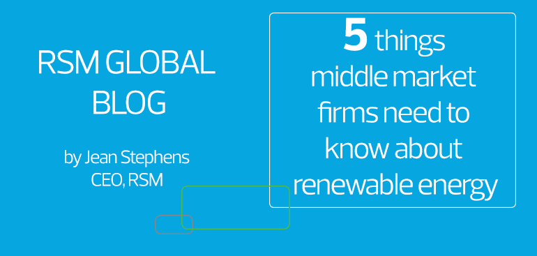 public://media/Ideas and insight/Global Blog/5thingsrenewableenergy.png