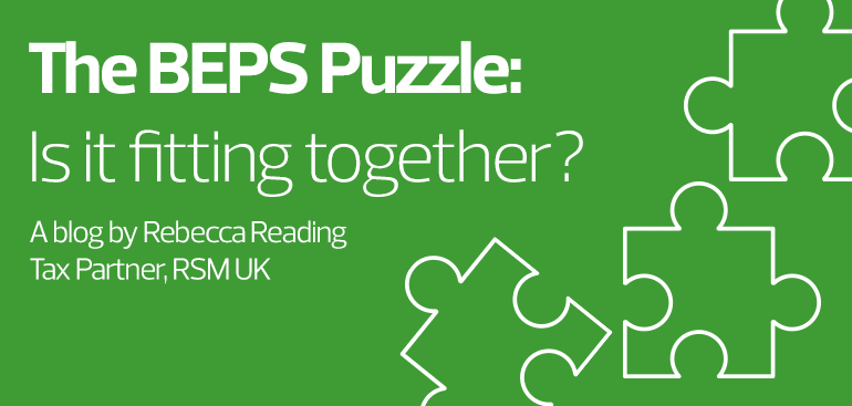 public://media/Ideas and insight/Global Blog/beps-puzzle.png