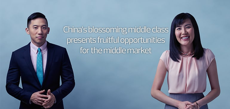 public://media/Ideas and insight/Global Blog/china-middle-market.png