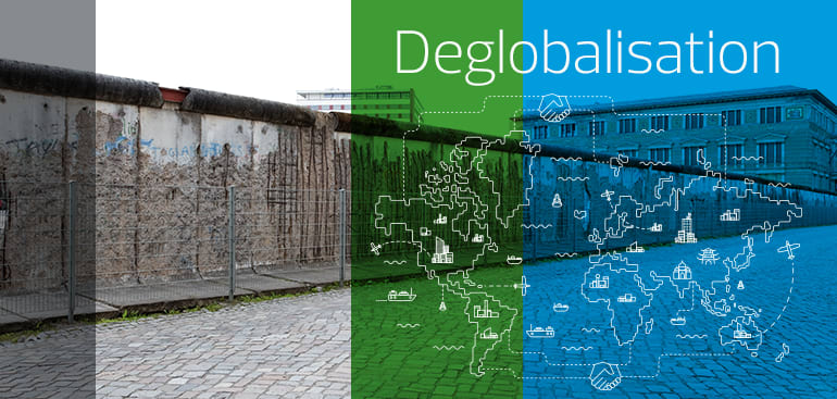 public://media/Ideas and insight/Global Blog/deglobalisation.png