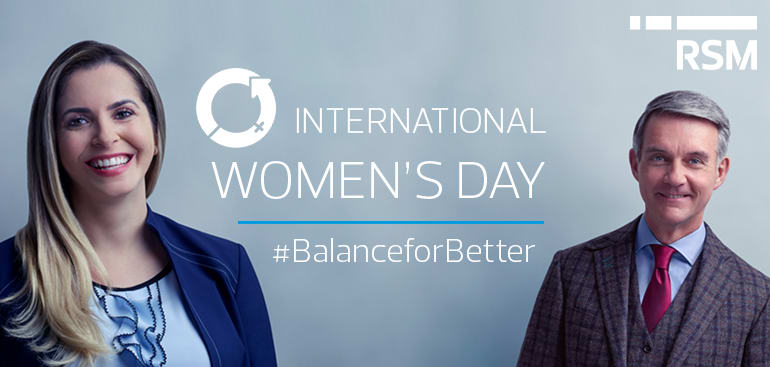 iwd_banner-770x367px.png