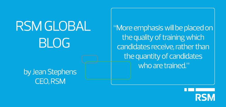 public://media/Ideas and insight/Global Blog/skillsshortage.jpg