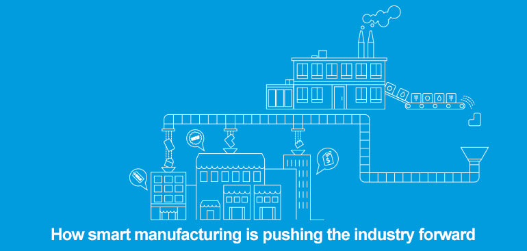 public://media/Ideas and insight/Global Blog/smart-manufacturing2.jpg