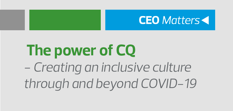 public://media/Ideas and insight/Global Blog/the_power_of_cq_-_creating_an_inclusive_culture_through_and_beyond_covid-19_-_770x367px-02.png