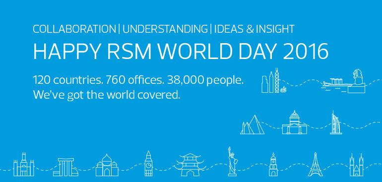 public://media/Ideas and insight/Global Blog/worldday2016.jpg