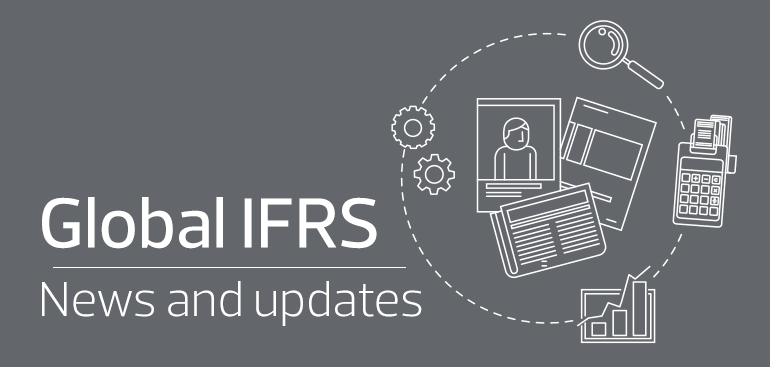 public://media/Ideas and insight/IFRS/global_ifrs_news_and_updates_dark_grey.png