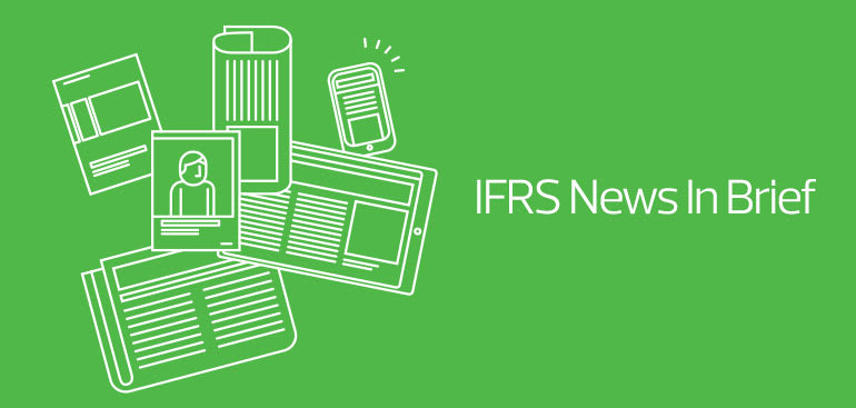 public://media/Ideas and insight/IFRS/ifrsnibicon.jpg