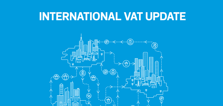 public://media/Ideas and insight/Tax/international-vat-update-blue.png