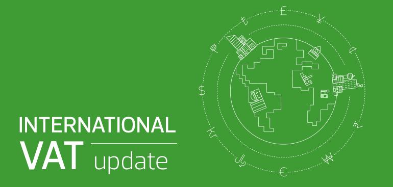 public://media/Ideas and insight/Tax/international-vat-update-green.png