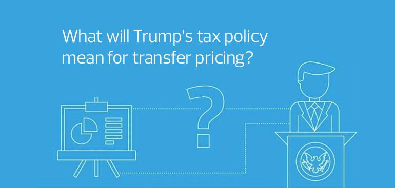 public://media/Ideas and insight/Tax/trump.jpg