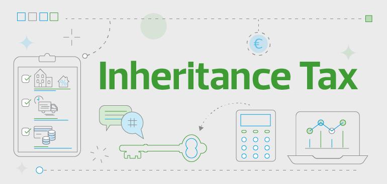 public://media/full_width/inheritance_tax_thumbnail_770x367px-01.png