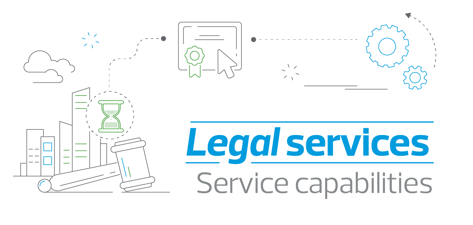 public://media/legal_services_service_capabilties_experience_and_expertise_thumbnail_770x367px.png